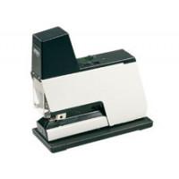 Степлер для бумаги Rapid 105 электрический