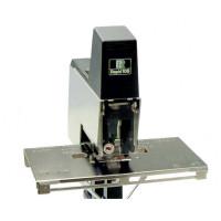 Степлер для бумаги Rapid 106 электрический