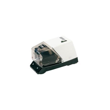 Степлер для бумаги Rapid 100E электрический