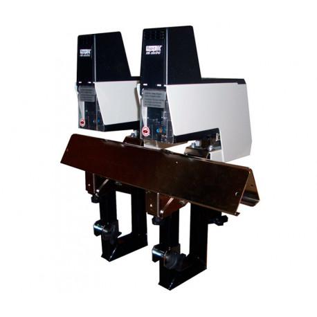 Степлер для бумаги Rapid 106 Twin электрический