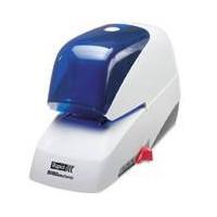 Степлер для бумаги Rapid R5050E электрический