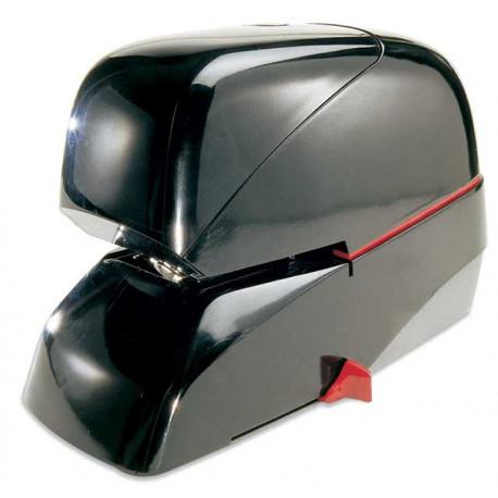 Степлер для бумаги Rapid R5080E электрический