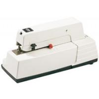 Степлер для бумаги Rapid R90EC электрический