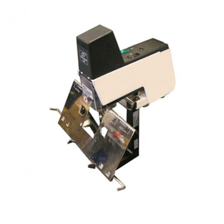 Степлер для бумаги Vektor 106 электрический