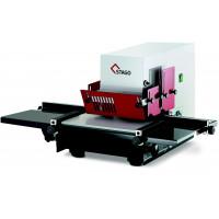 Степлер для бумаги Stago HM 15 BS электрический
