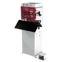Степлер для бумаги Stago USM140 электрический