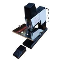 Степлер для бумаги Bulros S-65 электрический