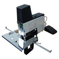Степлер для бумаги Bulros S-66 электрический