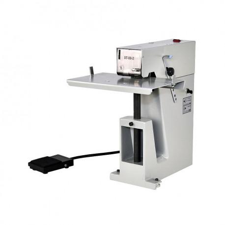 Степлер для бумаги Bulros S-66-2 электрический