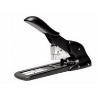 Степлер ручной Rapid HD 110 для бумаги