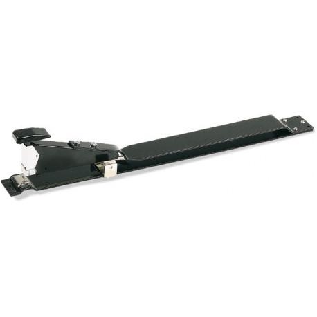 Степлер ручной Rapid HD 12/16 для бумаги