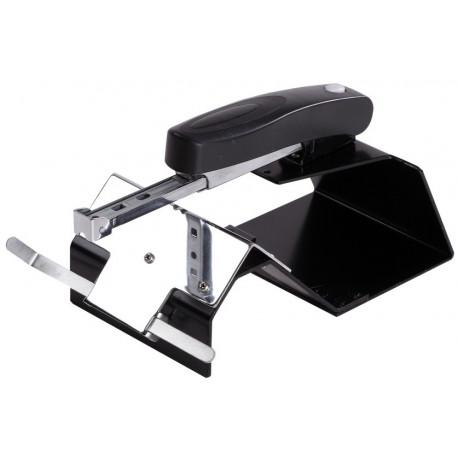 Степлер ручной Bulros EB-10 для бумаги