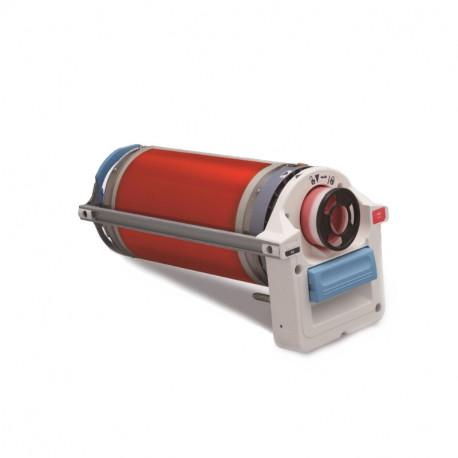 Раскатный цилиндр S-6859EA RISO, серии SF9390/ MF9350, формат А3, нейтральный