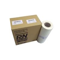 Мастер пленка riso S-3192 формат А4, серия RN