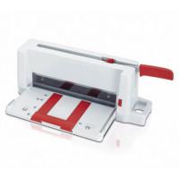 Резак для бумаги гильотинный ручной Ideal 3005