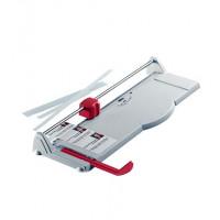 Резак для бумаги роликовый Ideal 1030