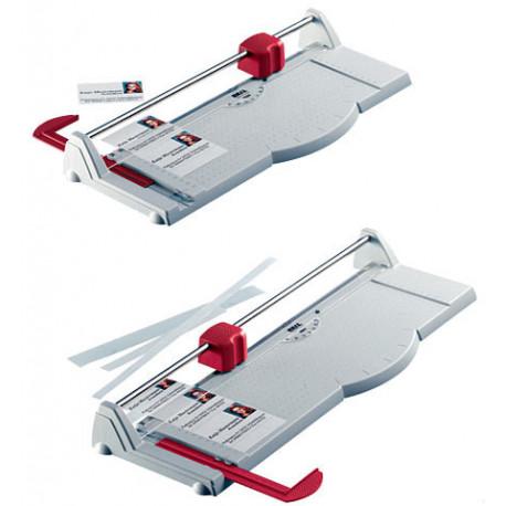Резак для бумаги роликовый Ideal 1031