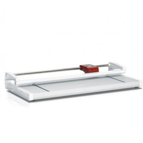 Резак для бумаги роликовый Ideal 0055