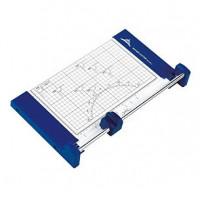 Резак для бумаги роликовый Bulros 939-2