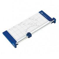 Резак для бумаги роликовый Bulros 939-1
