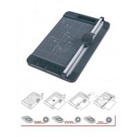 Многофункциональный роликовый резак для бумаги Bulros 959-3
