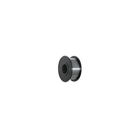 Проволока полиграфическая для проволокошвейных машин 0,45 мм (2 кг)