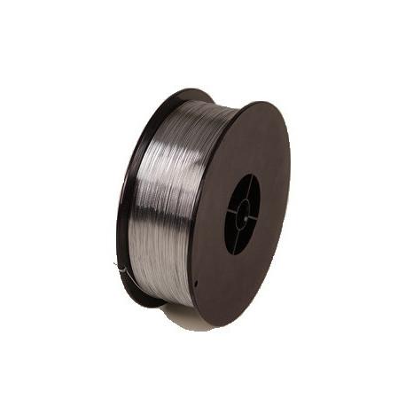Проволока полиграфическая для проволокошвейных машин 0,5 мм, (3 кг) Россия