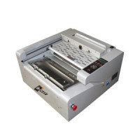Термоклеевая машина BW-920T