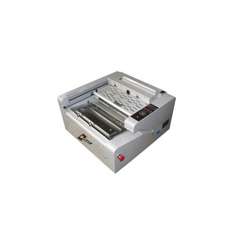 Термоклеевая машина BW-920М