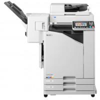 Полноцветный принтер RISO ComColor FW 5000