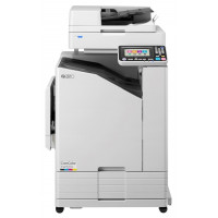 Полноцветный принтер RISO ComColor FW 5231