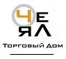 CHEYAL logo